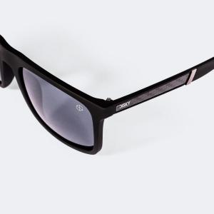 Óculos de sol - Disky MG0873-C2