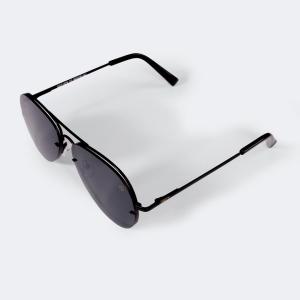 Óculos de Sol - Disky  MG0876-C3