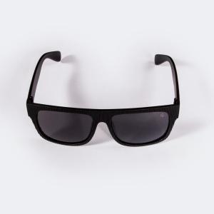 Óculos de Sol - Disky mg0946-c1