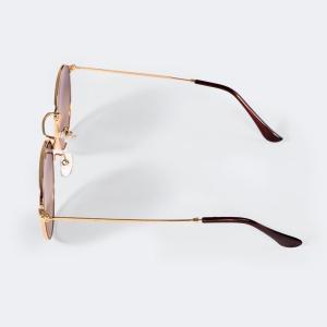 Oculos de Sol Disky mg0963-c2