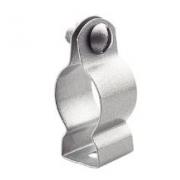 Abrac Galv D-1. 1/4 56136005