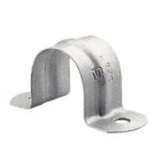 Abrac Galv U-1. 1/4 56137/005