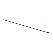 Abrac Ny Pr T14 35cm Pct C/100 Dxn3014n