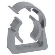 Abracadeira Electro Universal-1 X 1.1/4 22219