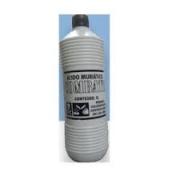 Acido Muriatico Ph Menos 1 Lt