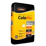 Acii Colamix 15kg 1