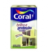 Acrilico Bril Protec Base Pm Latao 16l 5202142