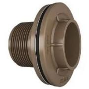 Adapt Soldavel Caixa Dagua 50 X 1.1/2 10015011