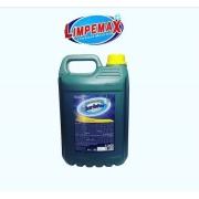 Agua Sanitaria 5l 51100
