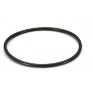 Anel Oring 25.07mm X 3,00mm 60700524