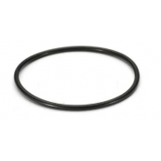 Anel Oring 28.24mm X 2,62mm 80760333p