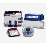 Aquecedor Advance Serial 5000w 220v Pa0405