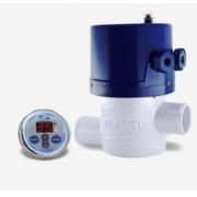 Aquecedor Contr Avantime Light 5000w 220v Pa1005