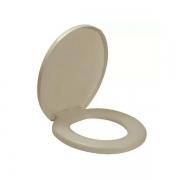 Assento Almofadado Confort Areia 11975