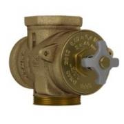 Base Valv Hydra Max/Clean Dn40 11/2 Bruto 4550504