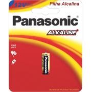 Bateria Alcalina 12v Lrv08-1b 13083