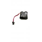 Bateria Recarregavel P/Telef S/Fio Tp14 P305 10267