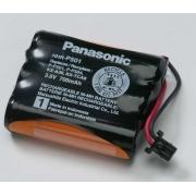 Bateria Recarregavel P/Telef S/Fio Tp1 P501 10247
