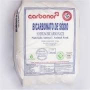 Bicarbonato Sodio Elevador Alcalinidade Kg