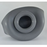Bolsa Do Yj135 (Diafragma P/ Filtro) 42092502