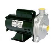 Bomba Cam-6 02 Cv Tri 10401083