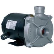 Bomba Cam-W10 1.1/2 Cv Tri 0611115