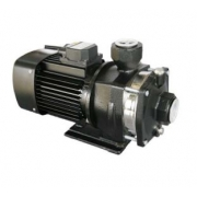 Bomba Pressurizadora Jmh2-50-T 0.95cv Trif 93400364