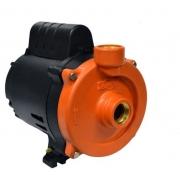 Bomba Ultra Dc-A 1/2 Cv Mono 220v 10160002