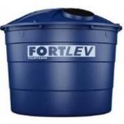 Caixa D Agua-15000 Litros Polietileno