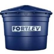 Caixa D Agua 5000 Litros Polietileno 2020010
