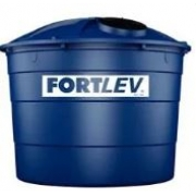 Caixa D Agua 7500 Litros Polietileno 2020025