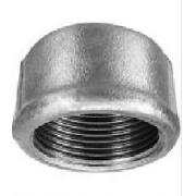Cap Galvanizado-1 124200733