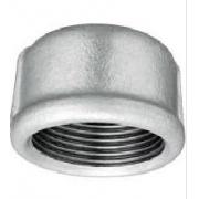 Cap Galvanizado-2 124201033