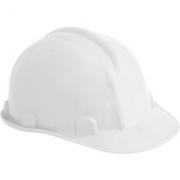 Capacete Branco (Selo Inmetro) 7090000210