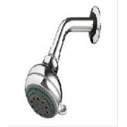 Chuveiro Articulavel Light Luxo 1199 .1/2 Cr