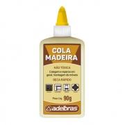 Cola Madeira 90g 0806000005
