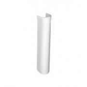Coluna P/ Lavat Izy/Ravena/Aspen Branco Gelo C1017