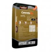 Concretomix 30kg 2662