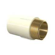 Conector Cpvc 42 X 1.1/2  F/F