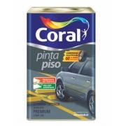 Coral Piso Latao Branco 5202455