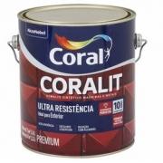 Coralit Ultra Resist Acet 2,4l Branco 5299669