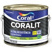 Coralit Ultra Resist Bril 2,4l Branco 5299667