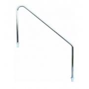 Corrimao Angra P/ Escada Interna 000509