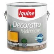 Decoratto Marm Cimento Queimado Galao 279329601