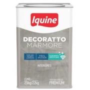 Decoratto Marm Cimento Queimado Latao 279329605