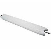 Degrau P/ Escada Plastico Em Abs 000500