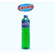 Detergente Limao 500ml 1117.1