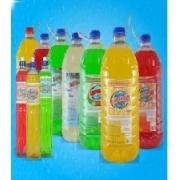 Detergente Limao 5l 1145.1