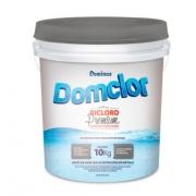 Dicloro Premium Domclor 60% 36397