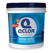 Dicloro Qclor Super Acao 40% Pa010064